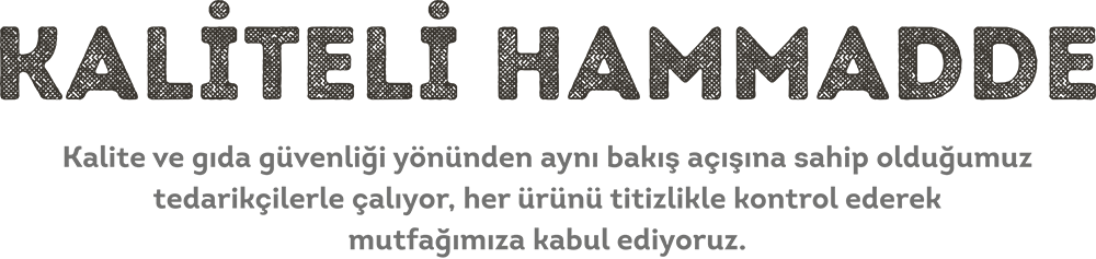 kaliteli-hammadde-manifesto